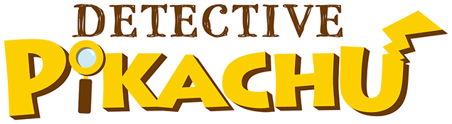 Detective Pikachu (USA).png