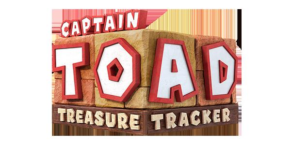 Captain Toad - Treasure Tracker (USA).png