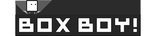 BoxBoy! (USA).png