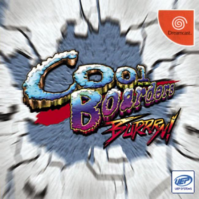 5b97ad97baeef_CoolBoardersBurrrn(JAP)-Front.jpg.26518343776c526d340005cf95060ee5.jpg