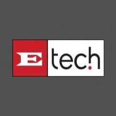 ETechnologyBrasil