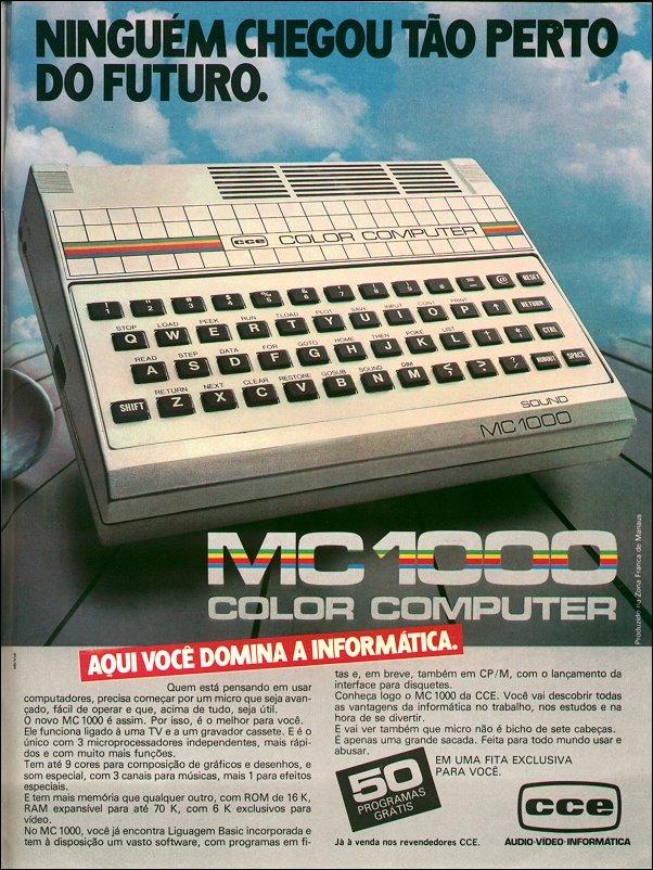 mc1000-dez85.jpg