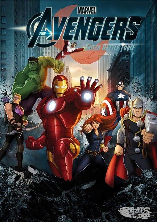 1539271898180-avengers-united-battle-force-ver.2.7.4-v.3.0-build-4432.jpg.ca4cc1f017bafe0d2fec7eece3652e14.jpg