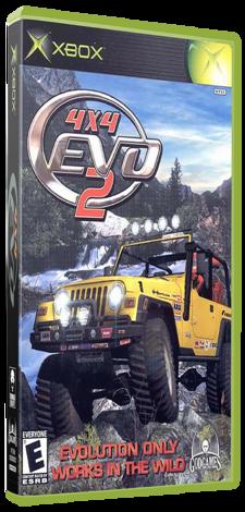 4x4 EVO 2 (USA).png