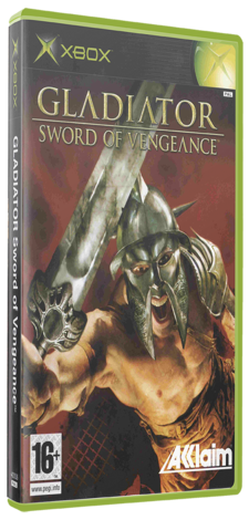 Gladiator - Sword of Vengeance (USA).png