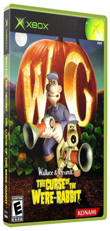 Wallace and Gromit - The Curse of the Were-Rabbit (USA).png