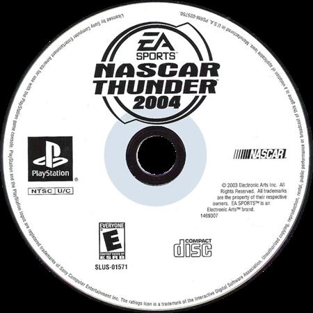 180837288_NASCARThunder2004(UnitedStatesCanada).png.4fc5586ee73f992e3e8c82ab71aa9855.png