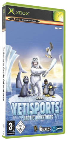 Yetisports Arctic Adventure (Europe).png