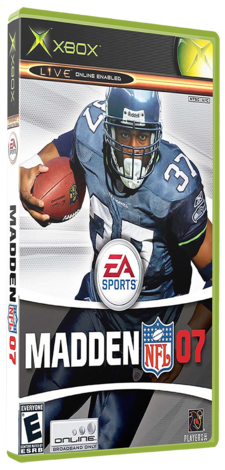Madden NFL 07 (USA).png