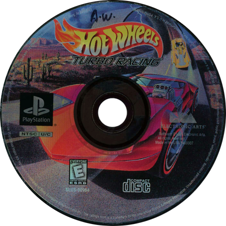 711920509_HotWheels-ExtremeRacing(USA).png.e102fc0a0fb609c03028846a4d28703f.png