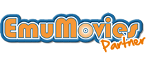 emumovies partner.png