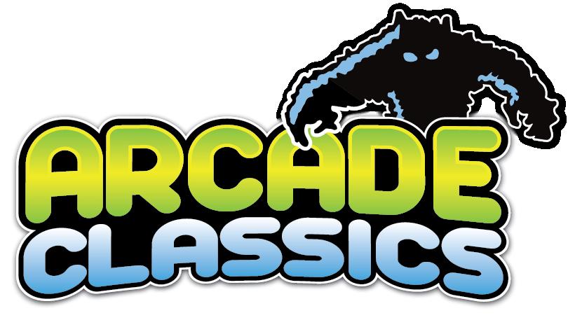 Arcade Classics-01.png