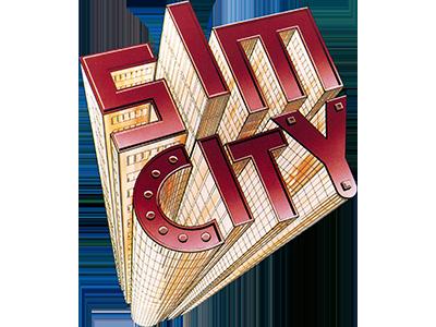 1423991025_SimCity(USA)(Proto).png.3c5b0711da321cd829f6ae44f71bd93e.png