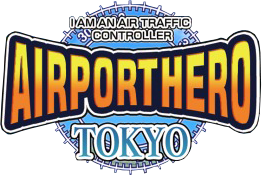 1019598581_IAmanAirTrafficController-AirportHeroTokyo.png.af3b1239d6922f428b41281849715425.png
