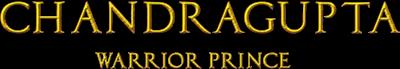 1026738241_Chandragupta-WarriorPrince.png.0404b2571f06a63b106330b46bb38a73.png