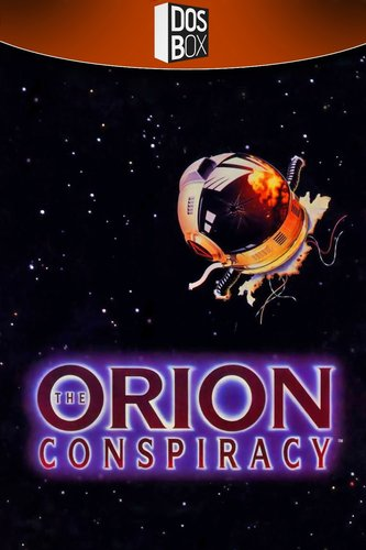 635088031_OrionConspiracy.thumb.jpg.d40561dad9608d7a3254c21a7e85343b.jpg