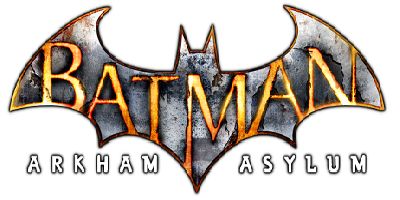 739077838_Batman-ArkhamAsylum.png.ef4752b78965a987f84e6161dc0c6273.png