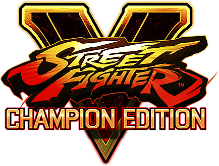 Street Fighter V Champion Edition.png