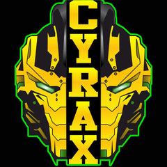 Cyrax01