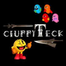 ciuffyTeck