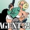 agent327